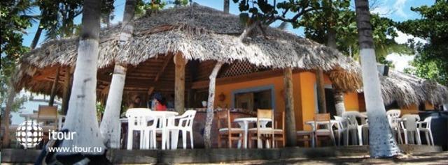 Hotetur Dorado Club 7