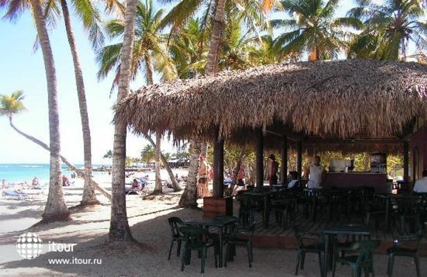 Hotetur Dorado Club 8