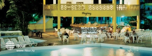 Hotetur Dorado Club 9
