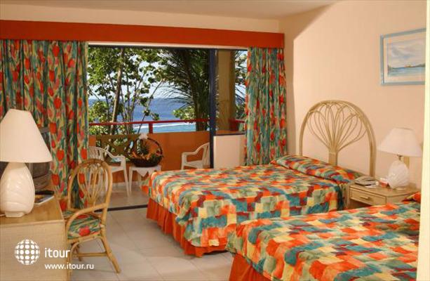Amhsa Marina Casa Marina Beach 3