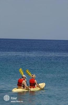 Amhsa Marina Casa Marina Beach 8