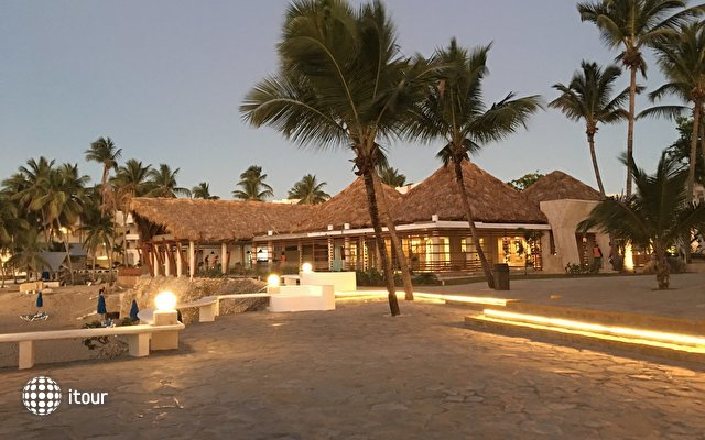 Casa Marina Beach & Reaf 5