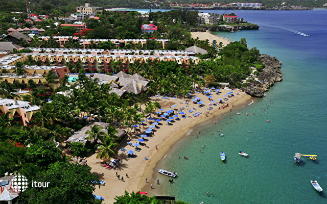 Casa Marina Beach & Reaf 7