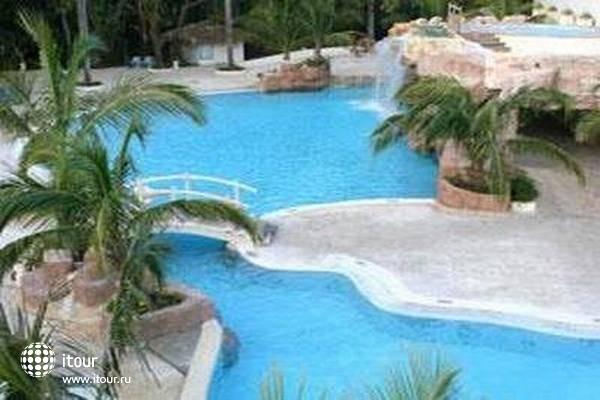 Viva Wyndham Playa Dorada 2