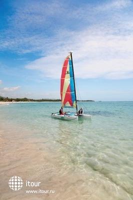 Viva Wyndham Playa Dorada 5