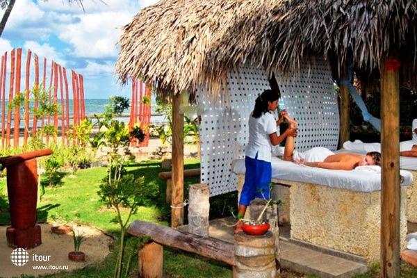 Gran Bahia Principe San Juan 4