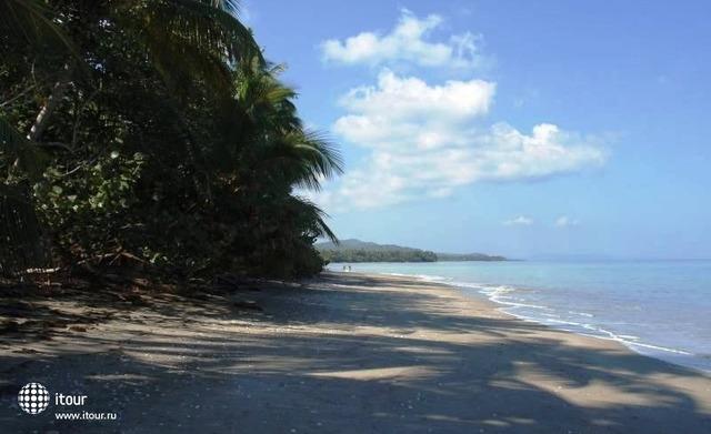 Gran Bahia Principe San Juan 7