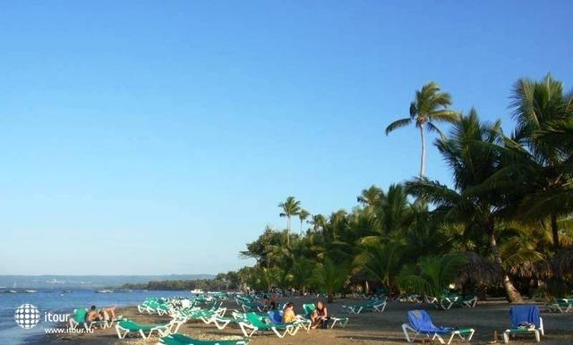 Gran Bahia Principe San Juan 8