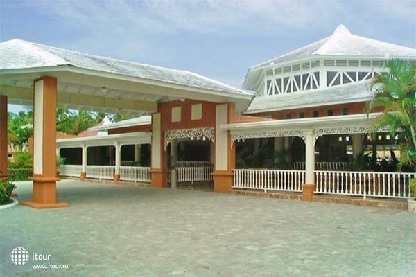 Gran Bahia Principe San Juan 1