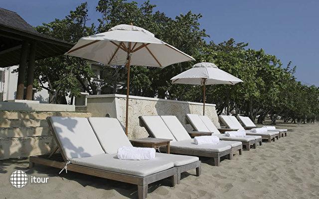 Casa Colonial Beach & Spa 5