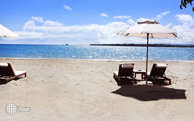 Casa Colonial Beach & Spa 6