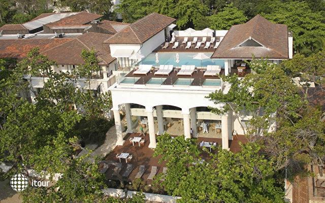 Casa Colonial Beach & Spa 1