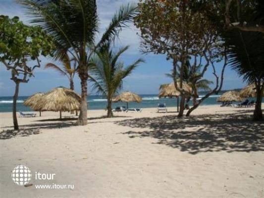Hotasa Luperon Beach Resort 4