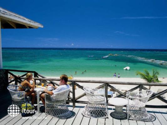 Hotasa Luperon Beach Resort 5
