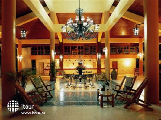 Hotasa Luperon Beach Resort 6