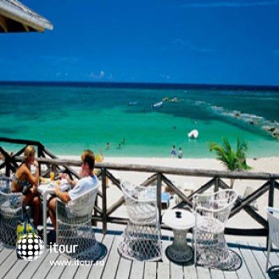 Hotasa Luperon Beach Resort 7