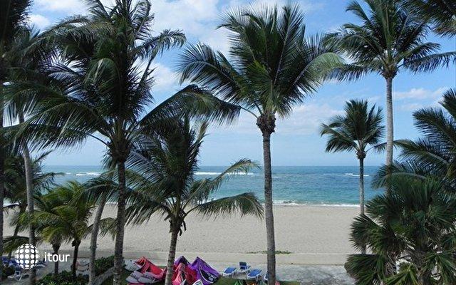Kite Beach 5