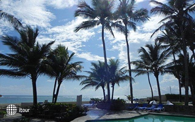 Kite Beach 6