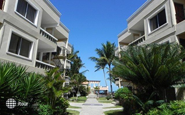 Kite Beach 8