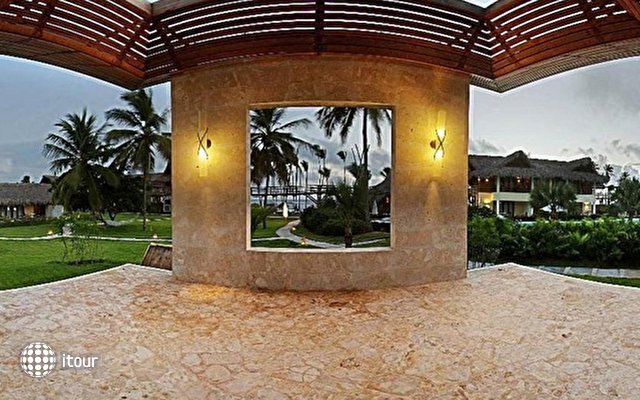 Zoetry Agua Punta Cana 4