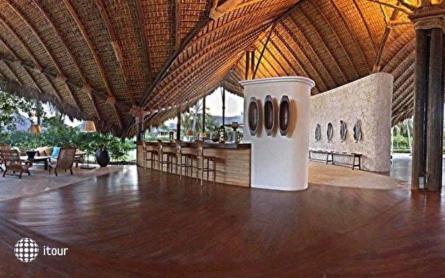 Zoetry Agua Punta Cana 7