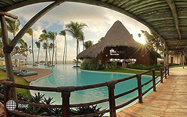 Zoetry Agua Punta Cana 9