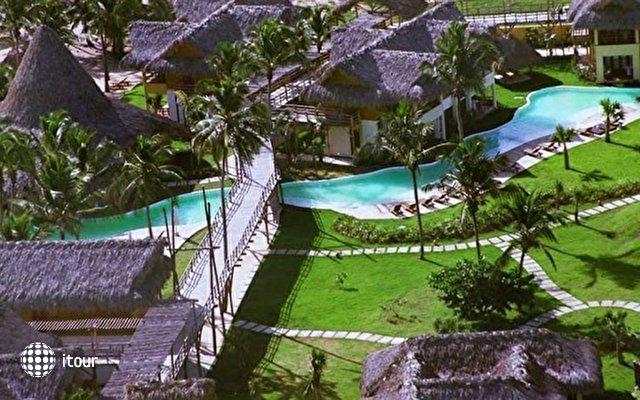 Zoetry Agua Punta Cana 2