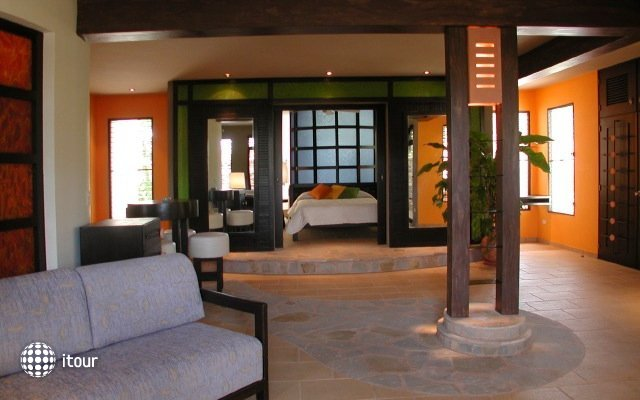 Hotel El Magnifico 3