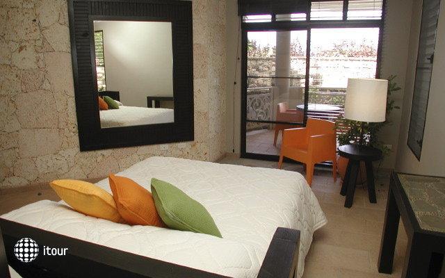 Hotel El Magnifico 6