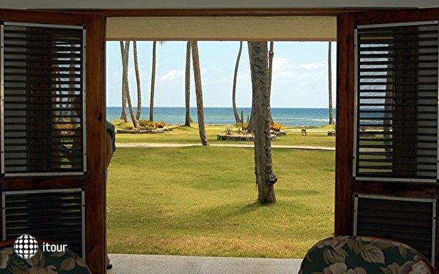 Caliente Caribe Resort & Spa 6