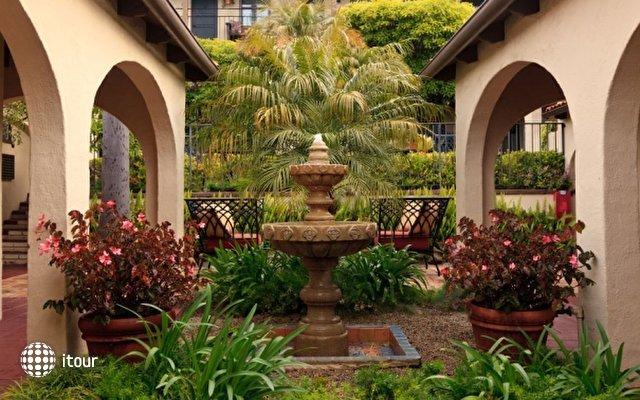 Casa Laguna Beach Resort 3