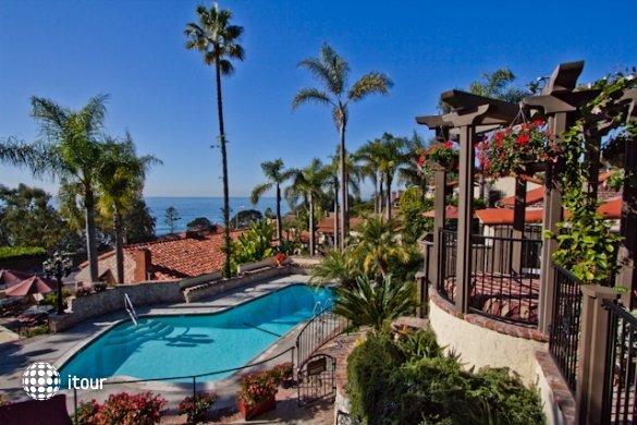 Casa Laguna Beach Resort 1