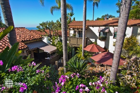 Casa Laguna Beach Resort 2