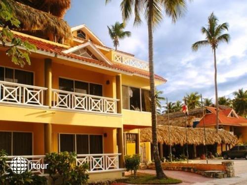 Tropical Clubs Cabarete 6