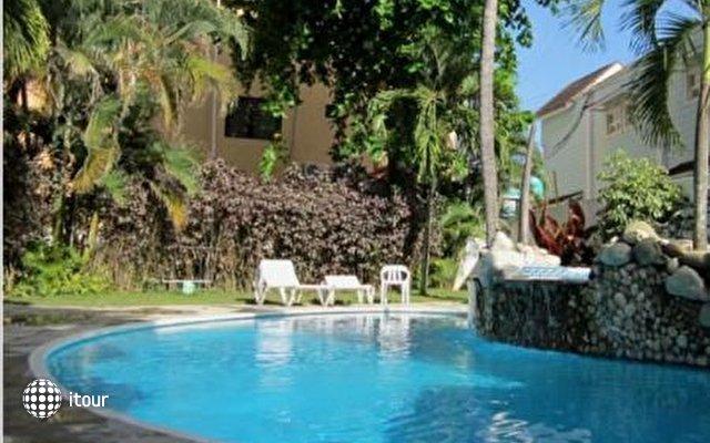 Tropical Clubs Cabarete 5