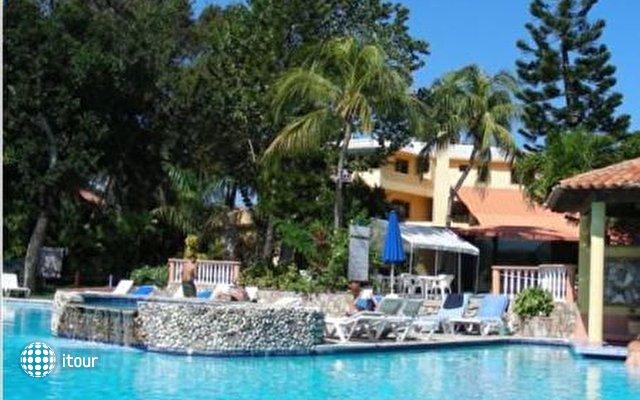 Tropical Clubs Cabarete 8
