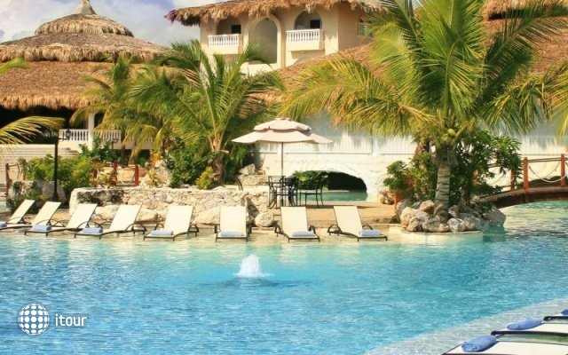 Cofresi Palm Beach & Spa Resort 2