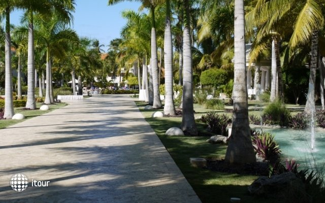 Cofresi Palm Beach & Spa Resort 9