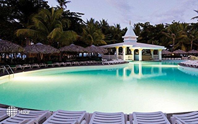 Clubhotel Riu Bachata 2