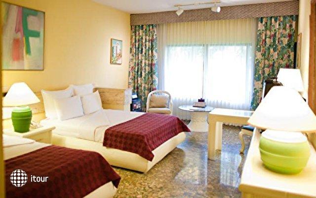 Renaissance Jaragua  Hotel & Casino 5