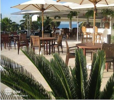 Napolitano Hotel & Casino 4