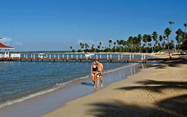 Gran Bahia Principe La Romana 5