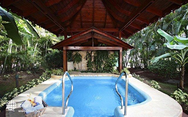 Luxury Bahia Principe Bouganville 4