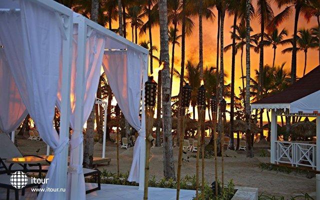 Luxury Bahia Principe Bouganville 5