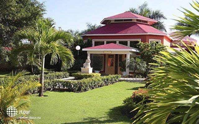 Luxury Bahia Principe Bouganville 6