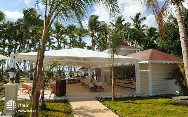 Luxury Bahia Principe Bouganville 9