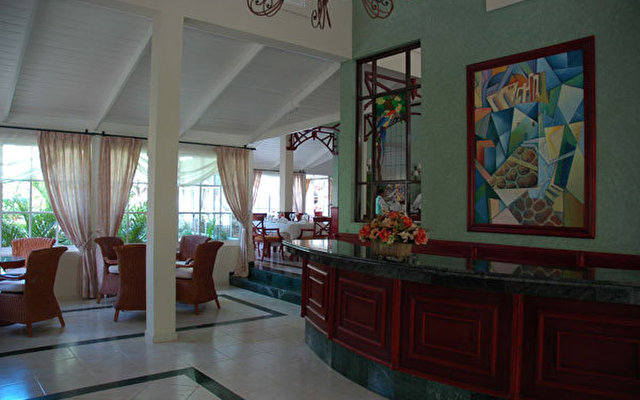 Gran Bahia Principe El Portillo 2