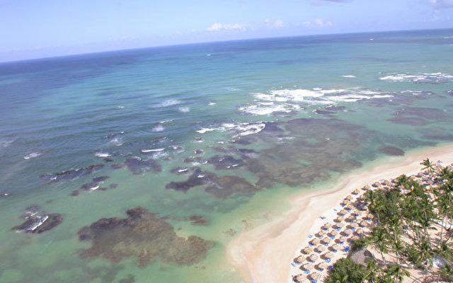 Gran Bahia Principe El Portillo 4
