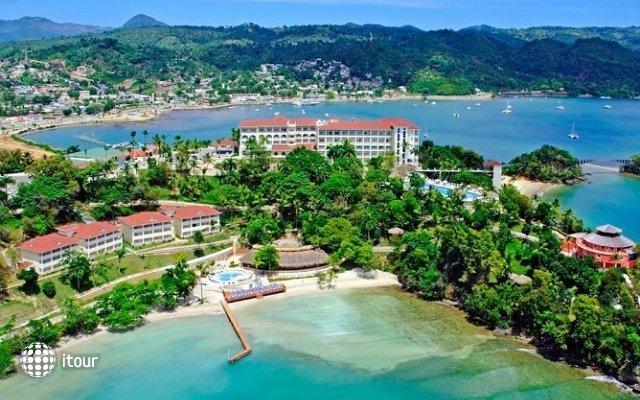 Gran Bahia Principe Cayacoa 2