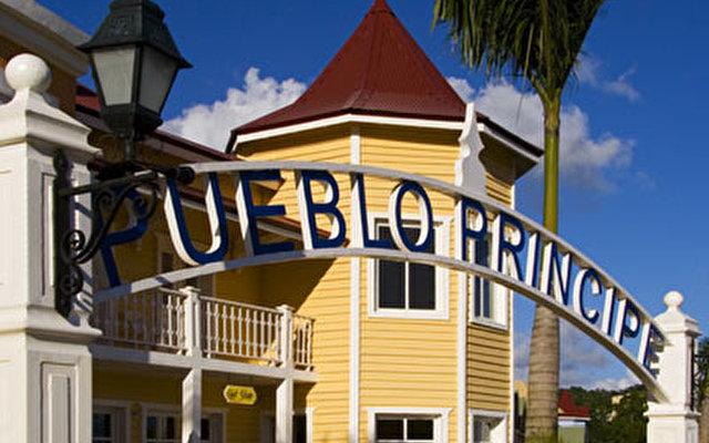 Luxury Bahia Principe Samana (adults Only) 10